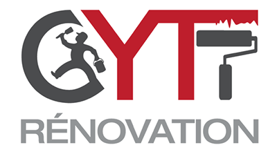 logo Cyt rénovation